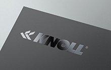 Knoll Printing & Packaging