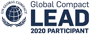 UN Global Compact 2020